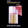 WATER SUSPENSION GLASS